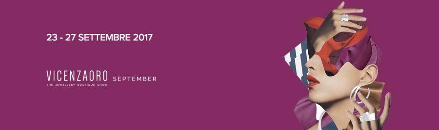 Speciali menu dedicati a tutti i visitatori ed espositori VICENZA ORO SEPTEMBER